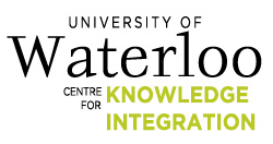 University of Waterloo KI